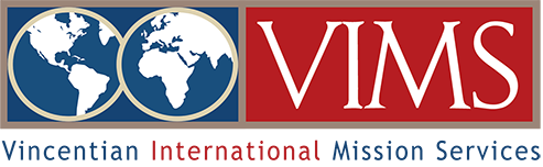 Vincentian International Mission Services